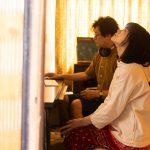 『かそけきサンカヨウ』〈本編映像〉解禁!井浦新演じる父親からの告白に生活が一変
