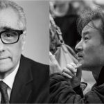 SAMURAI賞にマーティン・スコセッシ監督&黒沢清監督―「第29回東京国際映画祭」