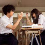 山田裕貴が必死に齋藤飛鳥を笑わせる・・・!―『あの頃、君を追いかけた』〈メイキング映像〉解禁