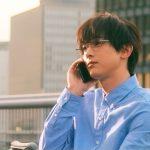 """吉沢亮のイケメン過ぎる姿に""""トリコ""""になること間違いなし!―『あのコの、トリコ。』〈場面写真〉解禁"""