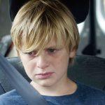 父親の狂気が少年を追いつめていく・・・―『ジュリアン』〈予告編&場面写真〉解禁