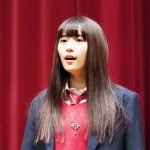 「歌が好きになれたし、マリアをとおして強くなれた」浅川梨奈が撮影2か月前から挑んだ歌にフィーチャー!―Huluオリジナル『悪魔とラブソング』〈メイキング映像〉解禁