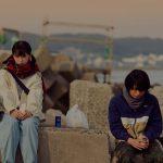 海辺に暮らす思春期の少年少女たちの姿―『うみべの女の子』〈場面写真〉解禁