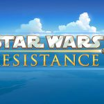 「スター・ウォーズ/フォースの覚醒」以前を描いたアニメシリーズ「STAR WARS RESISTANCE」今秋より米ディズニー・チャンネルにて初放送