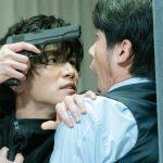 岩田剛典が銃を片手に相手を追い詰める…!―『名も無き世界のエンドロール』〈本編映像〉解禁