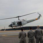 在日米軍横田基地での撮影でリアリティを追求―『Fukushima 50』日本映画初!米軍が撮影に協力