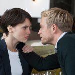 フランス映画祭に合わせて来日!フランソワ・オゾン監督が極上の心理サスペンス『2重螺旋の恋人』公開日決定
