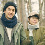 「わろてんか」共演の広瀬アリス・大野拓朗が夫婦役で出演!―『旅猫リポート』追加キャスト決定