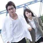 「僕だけがいない街」BD&DVDリリース記念、藤原竜也&有村架純からのメッセージ特別映像到着!