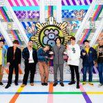 山田の出演ドラマになぞらえたオリジナル企画として「GENERATIONSの方程式。」を実施!―『GENERATIONS高校TV』に俳優・山田裕貴が登場