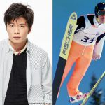 主演・田中圭「スタッフ・キャスト全員で一丸となって、映画のK点越えを目指していきたい」―『ヒノマルソウル~舞台裏の英雄たち~』公開決定