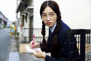 『ヒーローマニア-生活-』小松菜奈