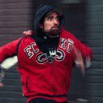 英国男子ロバート・パティンソンがNYでの撮影秘話を明かす―『グッド・タイム』インタビュー到着