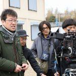佐藤二朗監督「海外の方々にも、この壮絶な闘いの姿を目撃して欲しい」―『はるヲうるひと』〈第35回ワルシャワ映画祭〉出品決定
