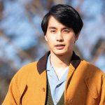 「演じていて切なくなりました」一途な想いは届くのか・・・―中村蒼『エール』で恋物語