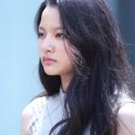 生田斗真主演x大友啓史監督最新作「秘密」に新人女優・織田梨沙大抜擢!