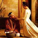 マイケル・ファスベンダーxマリオン・コティヤールで描く美しい狂気的な夫婦の愛「マクベス」予告編解禁