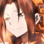 TVアニメ『SHAMAN KING』第23廻「葉力」〈あらすじ&場面カット〉公開