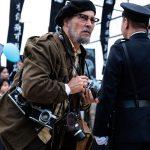 ジョニー・デップ製作・主演最新作『MINAMATA(原題)』9月日本公開決定
