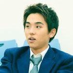 若林時英が初共演の道枝駿佑との関係性を明かす―『461個のおべんとう』〈インタビュー映像〉解禁