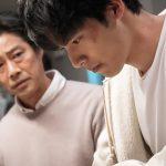 堤真一演じる父と岡田健史演じる息子が衝突!それぞれの思いが交錯する・・・―『望み』〈本編映像〉解禁