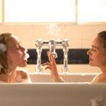 ナタリー・ポートマン&リリー=ローズ・デップ共演の刹那的で美しい物語『プラネタリウム』9月公開決定