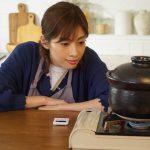 Huluオリジナル『明日海りおのアトリエ』《第2回PR映像》解禁