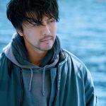主演・TAKAHIRO「心温まる素晴らしい作品が出来上がった」―『僕に、会いたかった』公開決定