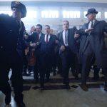 『ジョーカー』が最多11ノミネート!韓国映画『パラサイト』は6ノミネート―第92回アカデミー賞ノミネート発表