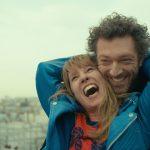 愛し合っているのになぜかすれ違う、普遍的な男と女の愛の問題を描く『モン・ロワ 愛を巡るそれぞれの理由』来年3月公開