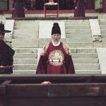 ソン・ガンホxユ・アインの激しいぶつかり合い―「王の運命―歴史を変えた八日間―」衝撃の本編映像