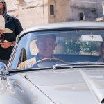 """キャリー・ジョージ・フクナガ監督がボンドの""""ヒーロー像""""について語る!―『007/ノー・タイム・トゥ・ダイ』〈特別映像〉解禁"""