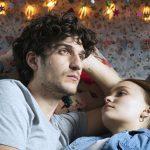 1人の男と2人の女、揺れる恋の結末は・・・―『パリの恋人たち』公開決定