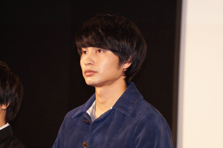 中村蒼の画像 p1_27