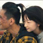 孤独な2人に厳しい現実が待ち受ける…―『少年の君』〈特報映像〉解禁