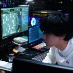 吉沢亮と若葉竜也、それぞれの青春をかけた対決が始まる!―『AWAKE』〈本編映像〉解禁