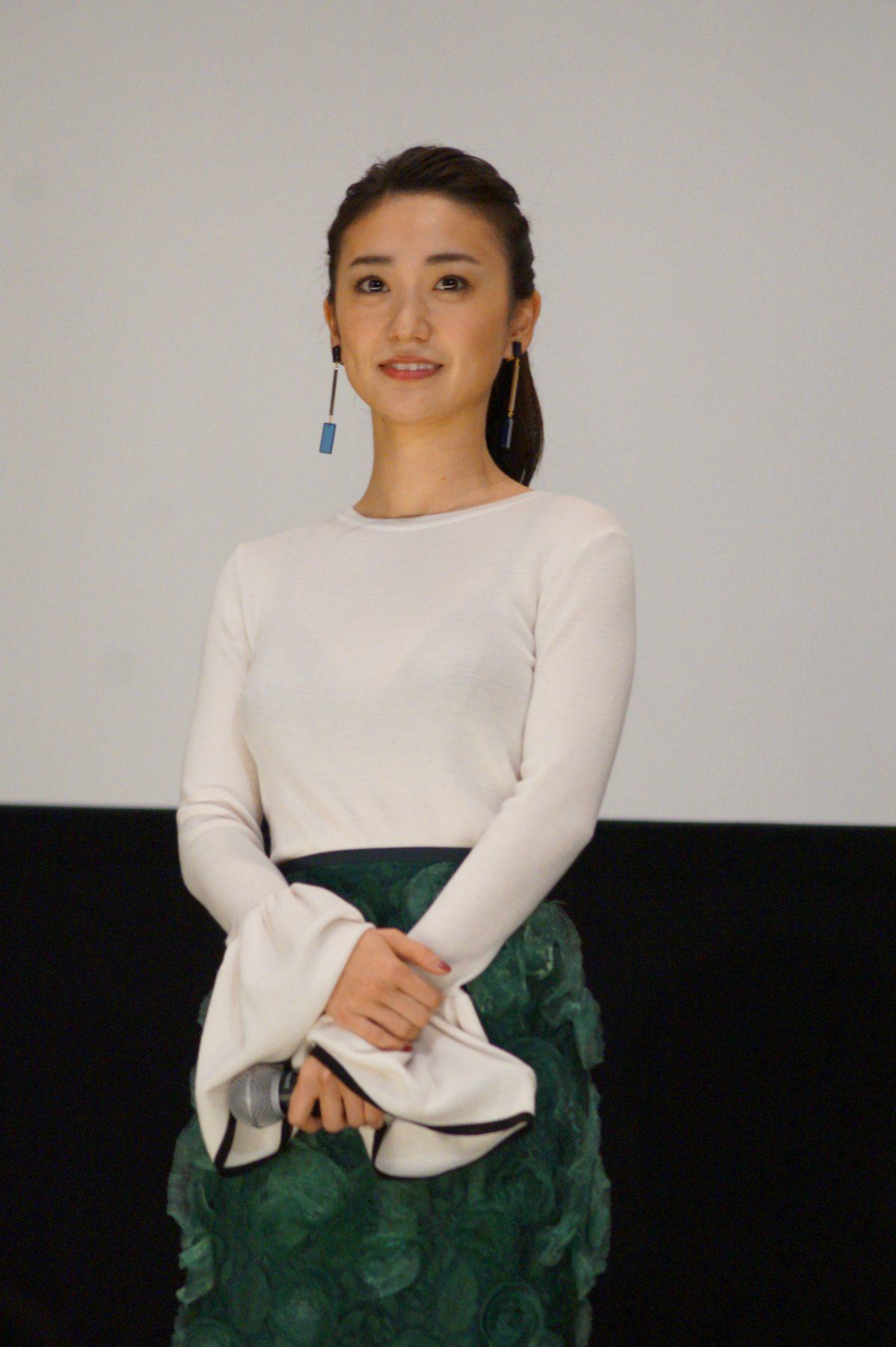 大島優子の画像 p1_37