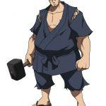 森田成一「ずっとファンの方も、これが初体験の方も、皆様揃ってお楽しみ頂ける作品だと思います!」―TVアニメ『SHAMAN KING』追加キャスト発表