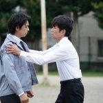 杉野希妃&斎藤工からコメント到着!―『愛のまなざしを』〈特報映像〉解禁