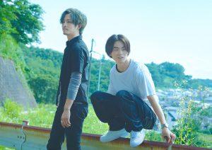 『キセキ ーあの日のソビトー』S (1)