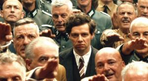 『ヒトラー暗殺、13分の誤算』