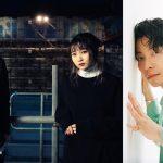 ニッポン放送『YOASOBIのオールナイトニッポンX』に番組初ゲストとして星野源の出演が決定
