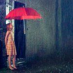 """""""姿の見えない少年""""と""""盲目の少女""""のピュアで切ない小さな恋の物語―『エンジェル、見えない恋人』〈予告編〉解禁"""