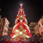 パークの仲間たちとクリスマスの準備に参加!新ショーが登場!―USJで「ユニバーサル・ワンダー・クリスマス」11月11日より開催!