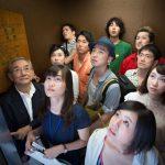 間違えて呼ばれたアマチュア楽団のドタバタの行く末は・・・―『東京ウィンドオーケストラ』予告編解禁