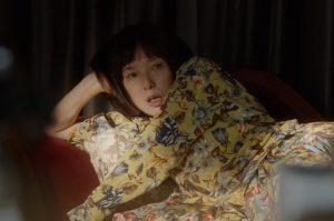 『火 Hee』 (4)