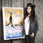 日本版エンドソングに決定のJUJU「心の動きがとても興味深い作品」―『ソウルフル・ワールド』〈特別映像〉解禁