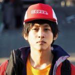 """松坂桃李が全力で""""オタ活""""に励む!―『あの頃。』〈特別映像〉解禁"""