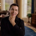 クリスチャン・ベールが見せる「本質をつかもうとした」役作りとは?―『バイス』〈インタビュー映像〉解禁