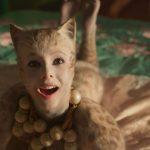 ダンサーたちの気迫あふれる舞台裏を公開!―『キャッツ』〈特典映像〉一部公開